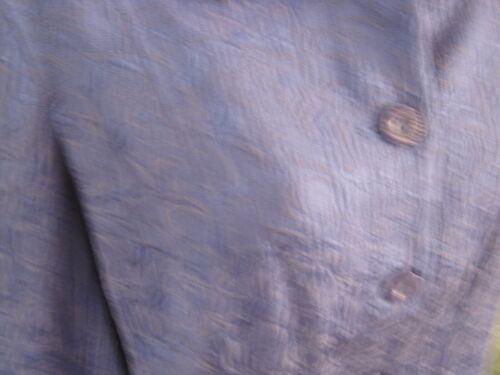 Nwt Textured Nyt Blazer Creek 8 Coldwater Contrasting Manchet Størrelse 0FvqWw