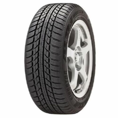 1x los neumáticos de invierno Kingstar radial sw40 195//60r15 88t