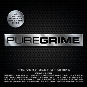 Pure-Grime-The-Very-Best-of-Grime-CD