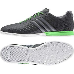 Tribunal Futsal Adidas Ace 2 Hombres Para Zapatos Fútbol Sala 15 tUqzFr