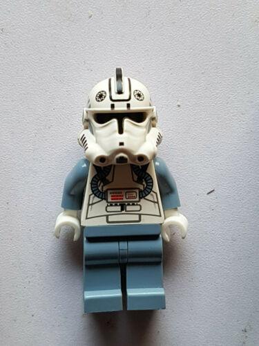 sw0118 Clone Pilot Lego Star Wars aus Set 7259 #1272