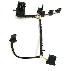 4r44e 4r55e transmission internal wire harness 1995 up new fits rh ebay com