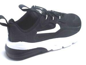 nike garcon chaussure