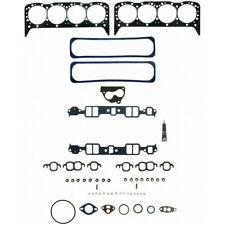 Fel-Pro HS 7733 PT-3 Cylinder Head Gasket Set