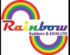 rainbowrubbers