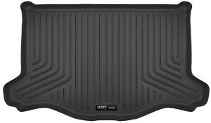 Husky-Liners-29491-WeatherBeater-Cargo-Liner-Fits-15-17-Fit