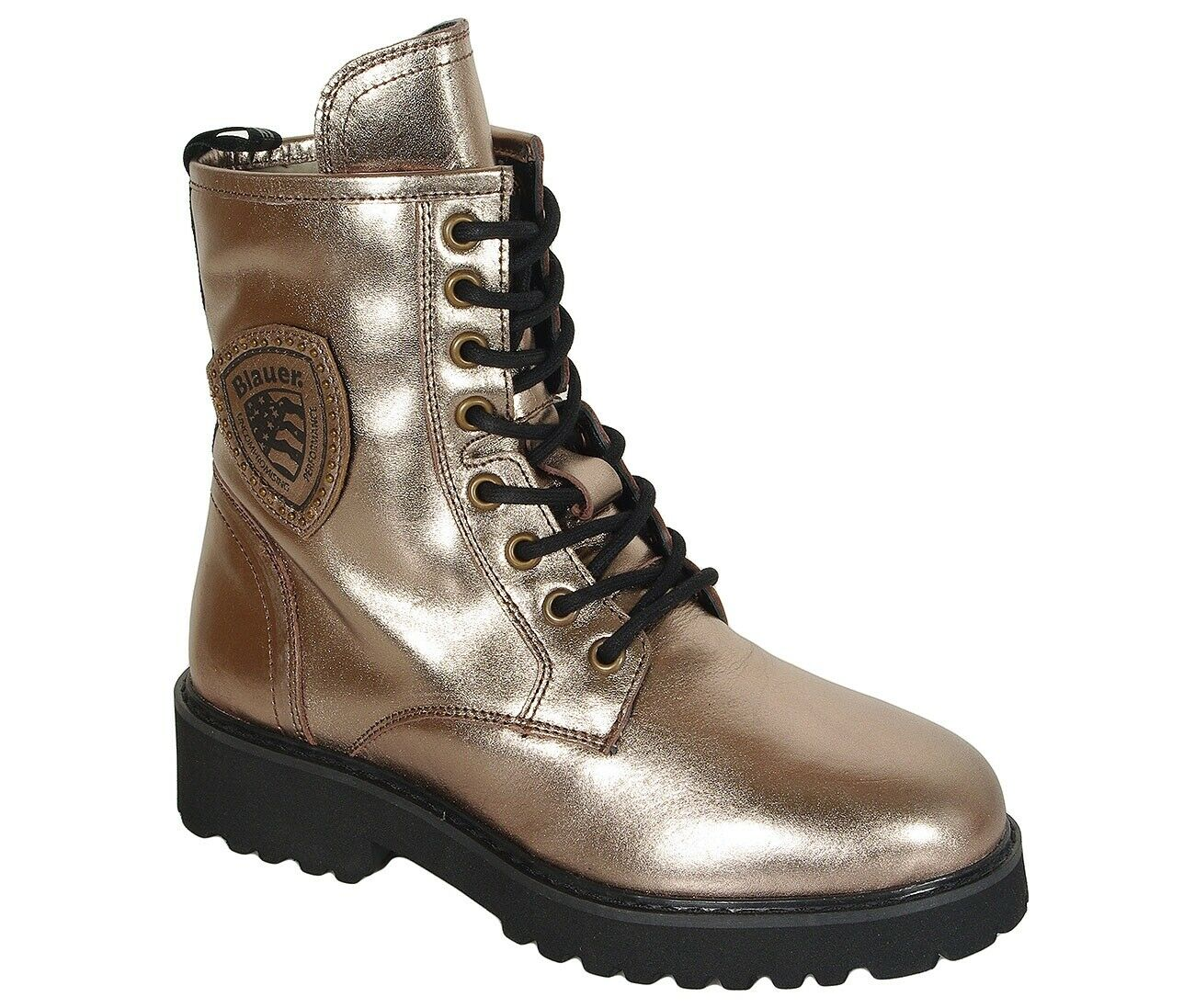 Gr. Serie, Closed Trippen Schuhe Damen 37 Lagenlook (38