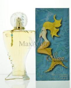 By 100 Spray Siren Eau Details Parfum Women For Ml Hilton De Oz About Paris 3 4 QBoECxdreW