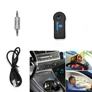 3-5-mm-Streaming-Car-Wireless-Bluetooth-Car-Kit-AUX-Audio-Music-Receiver-Adapter