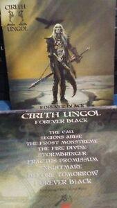 CIRITH-UNGOL-CD-Forever-Black-2020-EPIC-METAL-TRUE-METAL