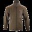 Jack Pyke Weardale Brown Knitted Jacket Hunting Fishing Jacket Shooting