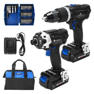 20V-Max-Cordless-Drill-and-Impact-Driver-Combo-Kit-PROSTORMER