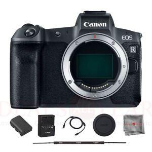 Canon-EOS-R-Mirrorless-Digital-Camera-Body-30-3-MP-Full-Frame