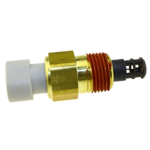 New Intake Air Temperature Sensor For GM IAT//MAT//ACT 25036751 25037225 25037334