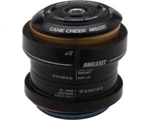 Cane-Creek-EC44-28-6-ZS44-30-AngleSet-Steuersatz-Schwarz