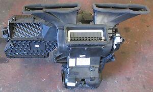 Usado-MINI-Caja-Del-Calentador-Carcasa-para-R56-R57-amp-LCI-3423705-6304898