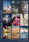 Inspiration4Life - your Life® von Alexander Maria Fassbender (2013, Taschenbuch)