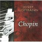 Frederic Chopin - Grand Piano: Chopin (1995)