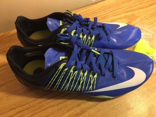 Celar Zoom 11 413 629226 de Hyper 888507643681 5 M atletismo Zapatillas 5 Cobalt Nike pqZ5waa