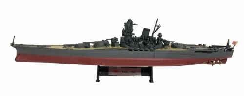 USS Wisconsin 1945 11000 Ship Model Amercom ST25
