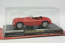 Ixo Presse 1/43 - Ferrari 166 MM