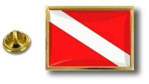 Pins Pin Badge Pin/'s Metal with Clip Butterfly Flag Bosnia Bosnian