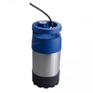 Pumps (water) Aquaking Q800103 5500l/h Submersible High Pressure Water Pump Fish & Aquariums Hydroponic