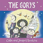 The Gorys by Colin Hawkins, Jacqui Hawkins (Paperback, 1999)