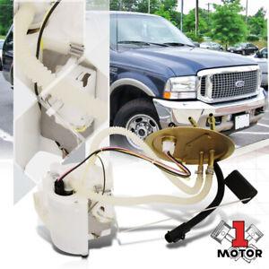 Fuel Pump Module Assembly E2287m For 00 05 Ford Excursion 5 4 6 0 6 8 7 3 V8 V10 Ebay