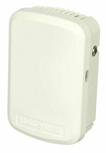 Model 1508A1003 Wall Mount Relay for Honeywell Analytics IAQPoint2 CO2 Monitor