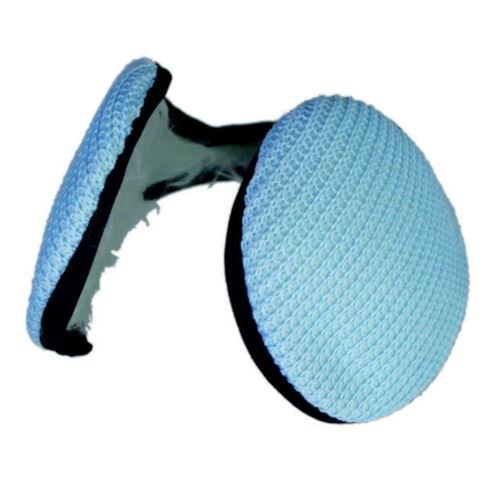 Ohrenschützer Ohren Schützer Ohrenwärmer Ohren Wärmer Earmuffs Ohrwärmer Schutz