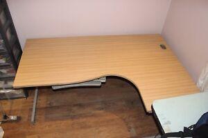 desk computer desk Computer Desk - St. Helens, United Kingdom - desk computer desk Computer Desk - St. Helens, United Kingdom