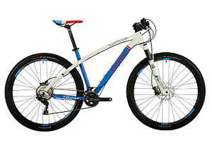 MTB-Corratec-SuperBow-Team-27-5-shimano-size-49cm