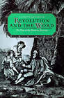 Revolution and the Word: The Rise of the Novel in America by Cathy N. Davidson (Paperback, 1994)