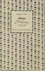 Atoms, Pleasure, Virtue: The Philosophy of Epicurus by Avraam Koen (Paperback, 1995)
