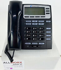 Allworx Paetec 9204g P Gigabit Ip Phone Refurbished Bulk