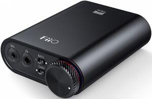 FiiO-K3-Portable-Headphone-Amplifier-and-DAC-High-Res-Amp-D-A-Desktop-PC-MAC