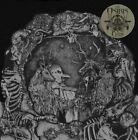 Osiris Club Blazing World LP Vinyl Rel 17 Jun 14