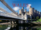 AA Impressions of Wales by AA Publishing (Paperback, 2006)