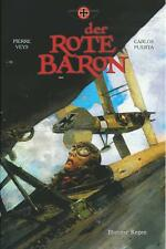 Der rote Baron 2, Panini