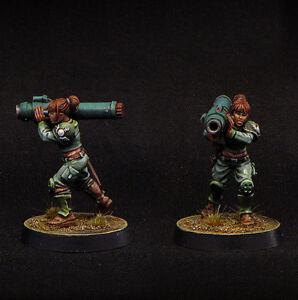 soldate-avec-lance-roquette-COMBAT-BRIGADE-Brother-vinni-s-Studio-bvfb03