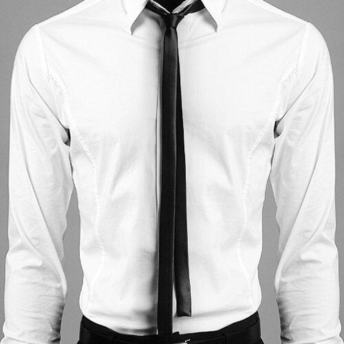 """2cm 0.8"""" Trendy SKINNY Ultra Slim Tie Narrow Bow Necktie ..."""