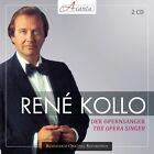 Ren Kollo Opernalbum von René Kollo (2012)