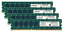 1-2-4-8-16-32-GB-DDR3-PC3-DIMM-ECC-UNBUFFERED-1066-1866Mhz-RAM-PC-WORKSTATION Indexbild 29