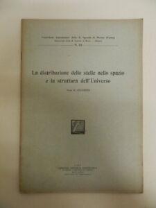 La-distribuzione-delle-stelle-nello-spazio-e-la-struttura-dell-039-Universo-1931