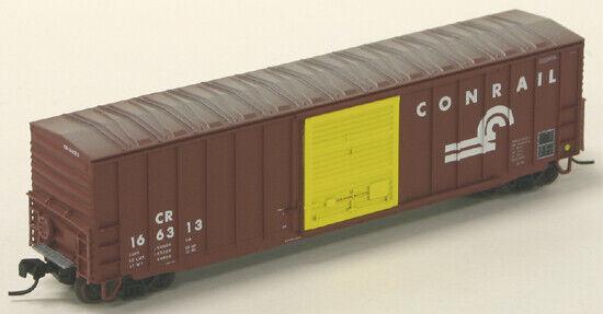 Atlas 45281 Conrail N Scale Boxcar
