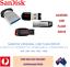 SanDisk-USB-Flash-Drive-8GB-16GB-32GB-64GB-128GB-USB-3-0-USB-2-0-amp-microsd-reader