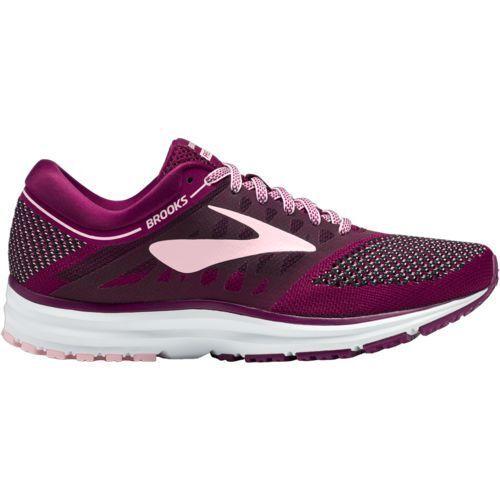 SAVE  Brooks Revel Damenschuhe Running (B) Schuhes (B) Running (598) 5af267