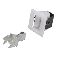 74003332 ERP Replacement Range Burner NON-OEM 74003332 ER74003332
