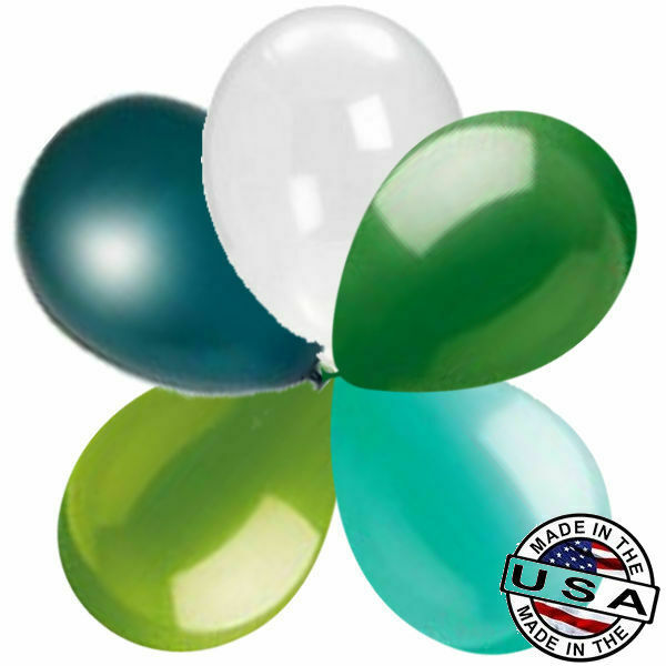 Sale Balloons 50 Pack of 10 SALE Shop Decor Discount Balloons Shop Balloons White Balloons Balloons Latex Balloons Sale Supplies